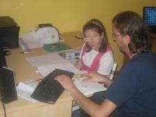 Compiti dott. Giovanni Matera psicologo psicoterapeuta