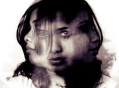 Allucinazioni dott. Giovanni Matera psicologo psicoterapeuta Gravina Altamura