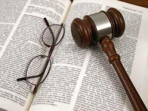 Perizie tribunale danno psicologico dott. Giovanni Matera