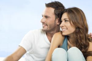 Sedute di coppia Giovanni Matera psicologo psicoterapeuta 2