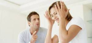 Sedute di coppia Giovanni Matera psicologo psicoterapeuta