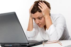 Stress computer dott. Giovanni Matera psicologo psicoterapeuta Gravina Altamura